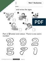 kid_s_box_1_tests.pdf