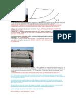 duvidas do fabio - CONCLUÍDAS (1).docx
