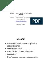 Diseo_construccin_encofrados