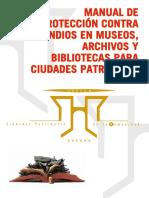 seguridad-incendios-ciudades-patrimonio2.pdf