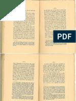 BeltranYRozpide - Cristobal Colon y Crsitofer Colombo.pdf