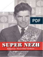 Bobby Fischer Goes To War Pdf