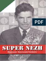 239695954-Super-Nezh-Rashid-Nezhmetdinov-Alex-Pishkin[1].pdf