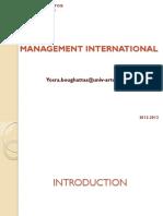 Management-des-Echanges-+â-á-Internationale (1)