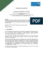 ISO 16283 vs ISO 140