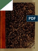 Cartas de tierras y puntas - Virrey Alva de Aliste.pdf