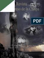 Regreso de la Chispa Edicion Especial Fidel