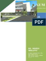Cover Panduan RM