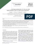 performance_design_optimization.pdf