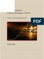 Financial Systems Vol-1