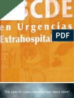 ABCD en Urgencias Medicas