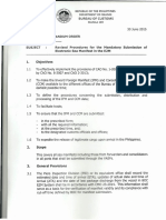 CMO-No.19-2015-Revised-Procedures-For-The-Mandatory-Submission-of-Electronic-Sea-Manifest-In-E2M.pdf