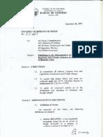 e_CMO-22-2007.pdf