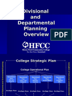 operational-planning-overview-for-hfc-2014.ppt