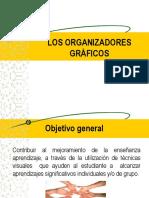 Org Graficos.ppt