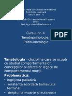 umf C4-tanato-onco-psihologie.pptx