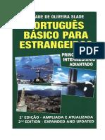 Portugues-Basico-Para-Estrangeiros-Rejane-de-Oliveira-Slade-pdf.pdf
