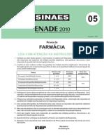 farmacia_2010.pdf