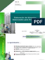 Industria ABA