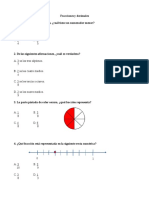 Guia Mates Fracciones y Decimales
