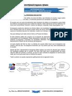 36_BASES_DE_DATOS_MODELO_ER Netbeans.pdf