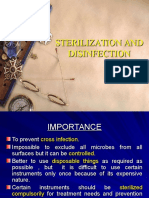 Sterilization_and_disinfection.ppt