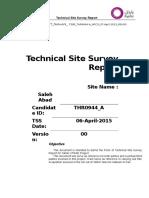 TT_TSSR_THR0944A_07-April-2015_Rev02