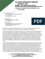 Ggg Ibex Contractor Financier Solar Power Mou 2 9 2015v01