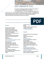 Bestiaire Lanfeust.pdf