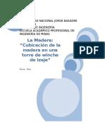CUBICACION DE LA MADERA WINCHE DE IZAJE.docx
