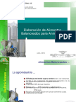 Industria_ABA.ppsx
