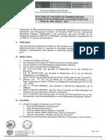 Lineamientos-PAP-2017-30-11-16