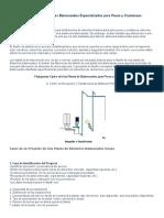 Diseno-de-Plantas-de-Alimentos-Balanceados-Especializadas-para-Peces-y-Crustaceos.docx