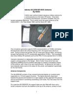 Autocostruzione NVIS Antenna.pdf