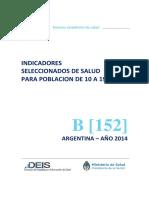 BoletinNro152