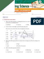 Class-8-NLS--Summative-2 - Copy.pdf