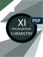 Class 11 Chemistry Workbook Vol 2