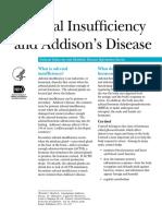 addisons_508.pdf