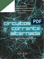 Circuitos de corrente alternada - fundamentos e prática.pdf
