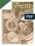 231196542-Warmaster-Ancient.pdf