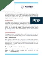 java_programming.pdf