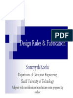 desgin rules.pdf