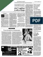 Día 27-02-1990- página 4.pdf