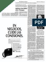 Día 28-02-1990- página 8.pdf
