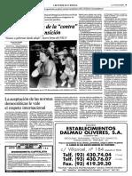Día 28-02-1990- página 9.pdf