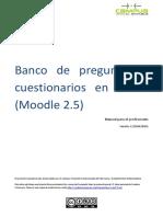 Banco de preguntas y cuestionarios en eGela.pdf