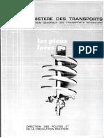 Les pieux forés.pdf