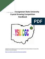 crystal growing handbook 2017
