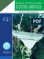 MANUAL DE EVALUACIÓN DE ESTUDIOS AMBIENTALES 2002.pdf
