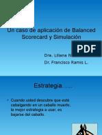 uncasodeaplicaciondebscysimulacion-090308232315-phpapp01.ppt